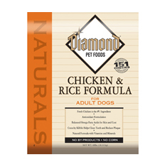 diamond-naturals-chicken-and-rice-dog-food